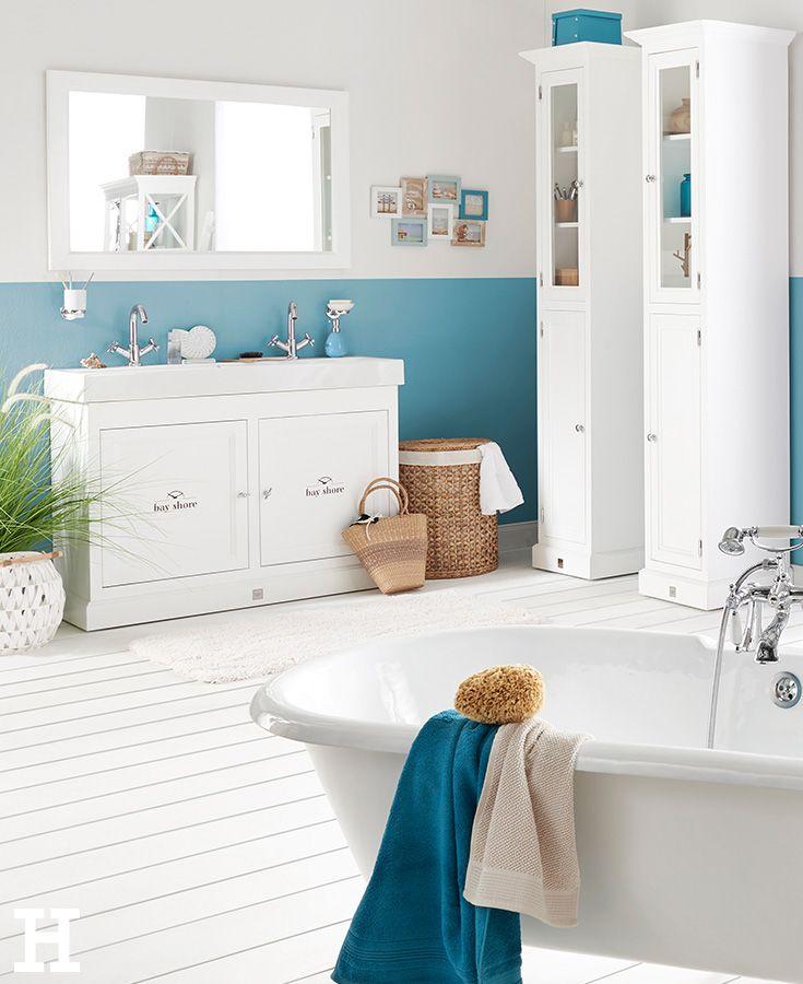 54 besten badezimmer einrichtung m bel dekoration - Einrichtung dekoration ...