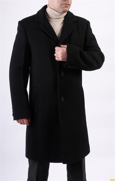 Мужское осеннее пальто в москве