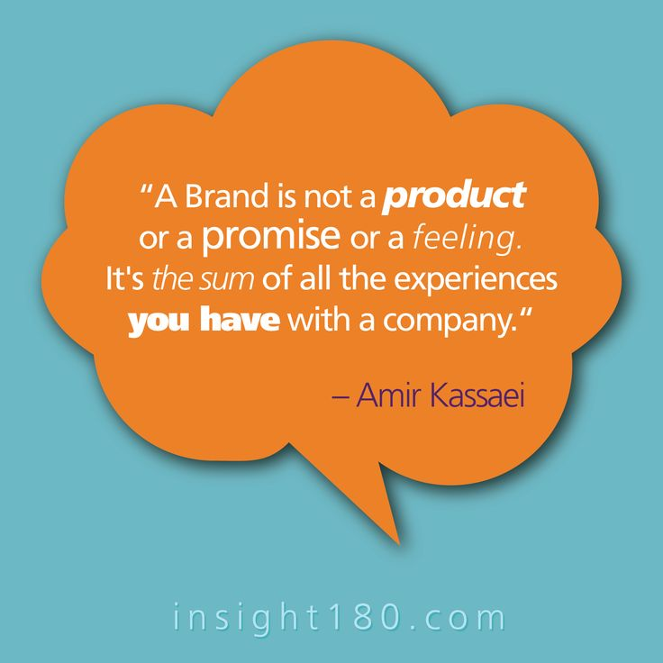 Best Quotes On Branding And Design Images On