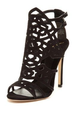Occasion - Boots open toeBrian Atwood iGUqAoGFe