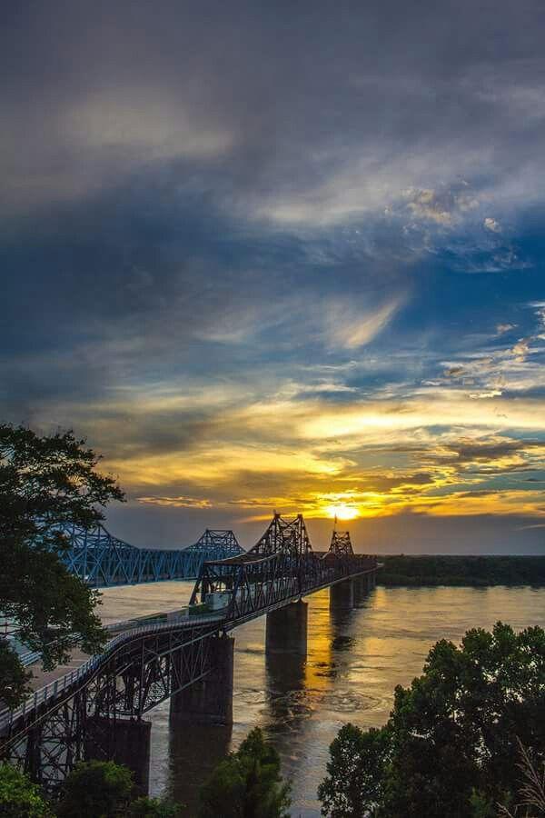 Vicksburg,  Mississippi