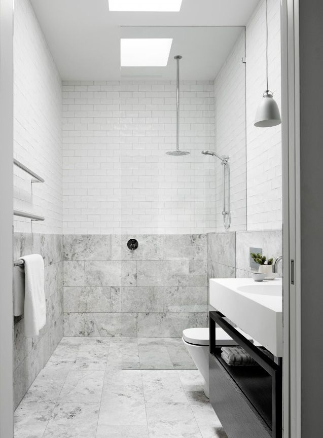 Best 25+ Bathroom interior design ideas on Pinterest Interior - interieur in weis und marmor blockhaus bilder