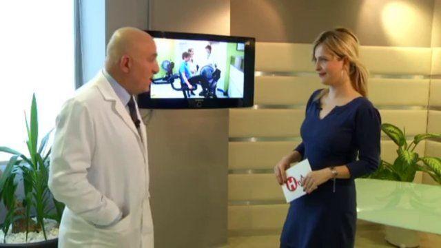 Bel Fıtığı Beyin ve Sinir Cerrahisi Uzman Opr Dr Hikmet Uluğ. Bel Fıtığı Beyin ve Sinir Cerrahisi Uzman Opr Dr Hikmet Uluğ
