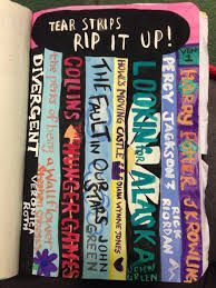 Image result for wreck this journal harry potter
