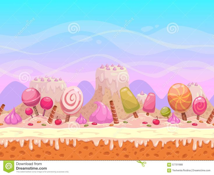 candyland-illustration-seamless-landscape-layers-parallax-effect-game-design-57701988.jpg (1300×1065)
