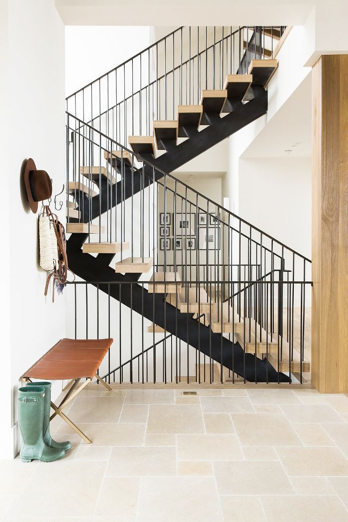 Foyer Art Zone : Best foyer decorating ideas that you will like on