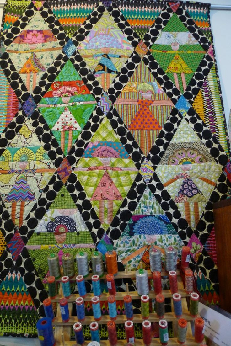 12 best Material obsession images on Pinterest | Quilting ideas ... : kathy quilts - Adamdwight.com