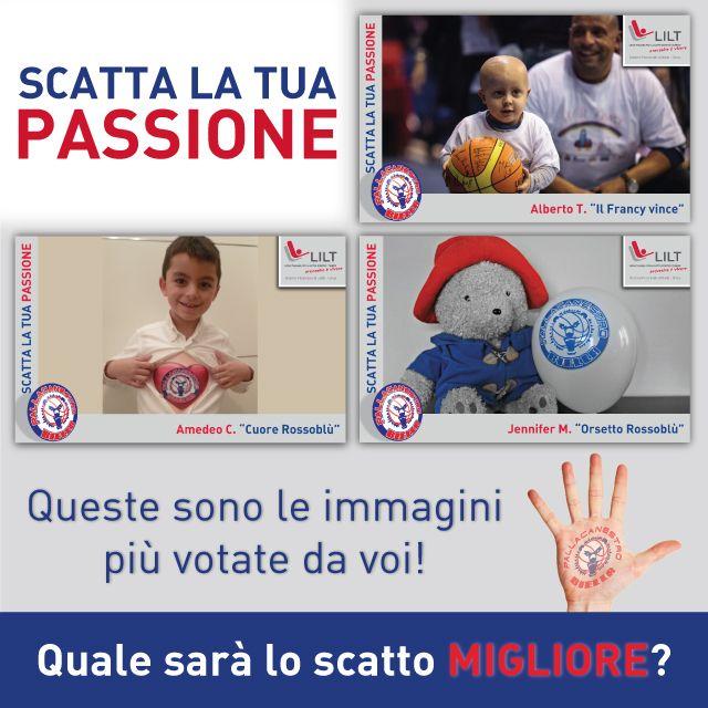 http://www.liltbiella.it/news/immagini-piu-votate.html