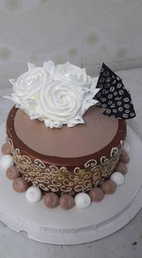 Online Cake Delivery In Mumbai Best Quality Fresh Cream Cakes Superb Selection Of International Designer Free Home All Over