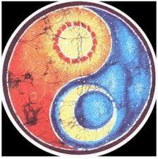 Image result for cancer capricorn images
