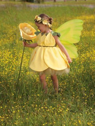Çocuk Kostümleri - Sayfa 38 | Bebek | GALERİ | Mynet Kadın | 37