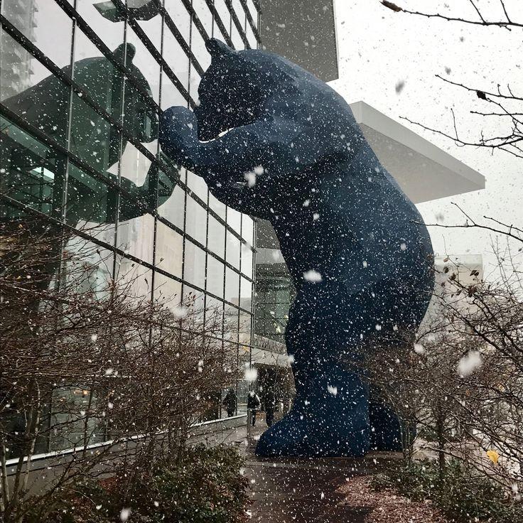 Colorado Convention Center With Lawrence Argent Sculpture: 87 Best Images About Denver Public Art On Pinterest