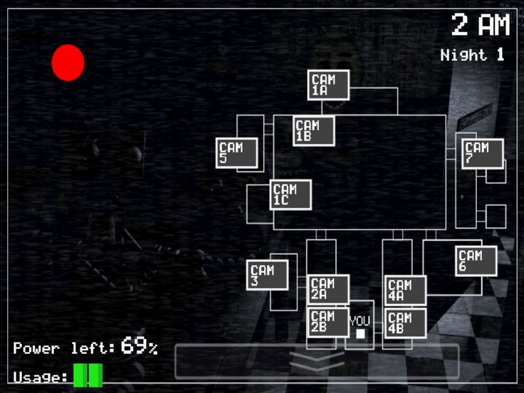 78 best jjs images on pinterest freddy s funny fnaf and fnaf heres one of the rare scenes in fnaf sciox Choice Image