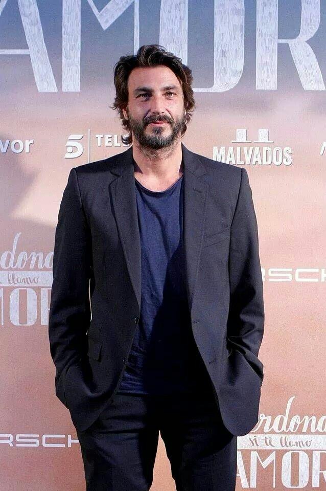 Daniele Liotti