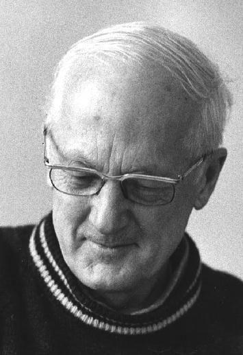 Kaj Franck Arabia | FRANCK, KAJ Gabriel (1911-1989)