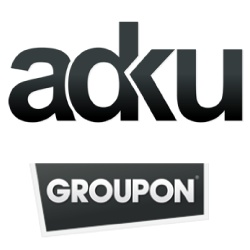 Groupon acquires e-commerce 'big data'startupAdku