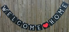 diy lds missionary banners | Crafts Ideas, Lil Sis, Diy Welcome Home Banner, Travel Soldiers ...
