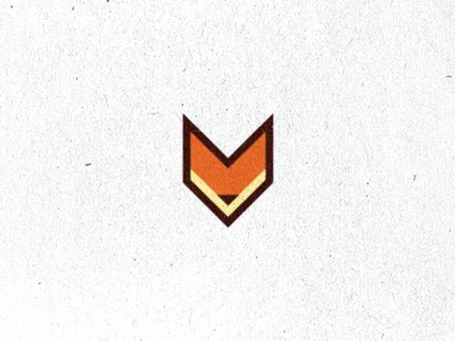 24 Incredibly Minimal Logo Creations - UltraLinx