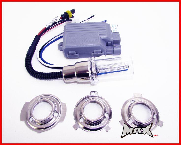 Max-Inc SA - Motorcycle HID (Xenon) 35w HI / LO Beam Conversion Kit, R480.00 (http://max-inc.co.za/motorcycle-hid-xenon-35w-hi-lo-beam-conversion-kit/)