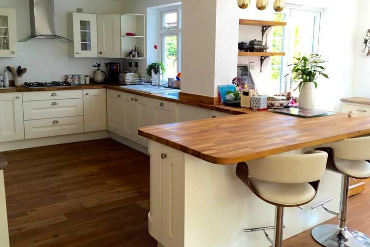 An Innova Malton Alabaster Kitchen - http://www.diy-kitchens.com/kitchens/malton-alabaster/details/