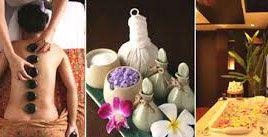 Best Spa in Jaipur, Body Spa in Raja Park Jaipur, Spa in Adarsh Nagar in Jaipur, Spas in Jaipur
