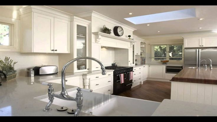 Design Your Own Kitchen Lowes