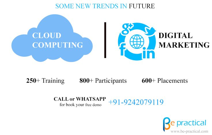 Click here for best software course training in Bangalore , Grow your future with us, Call now : 0924 - 2079119 More details visit : www.be-practical.com