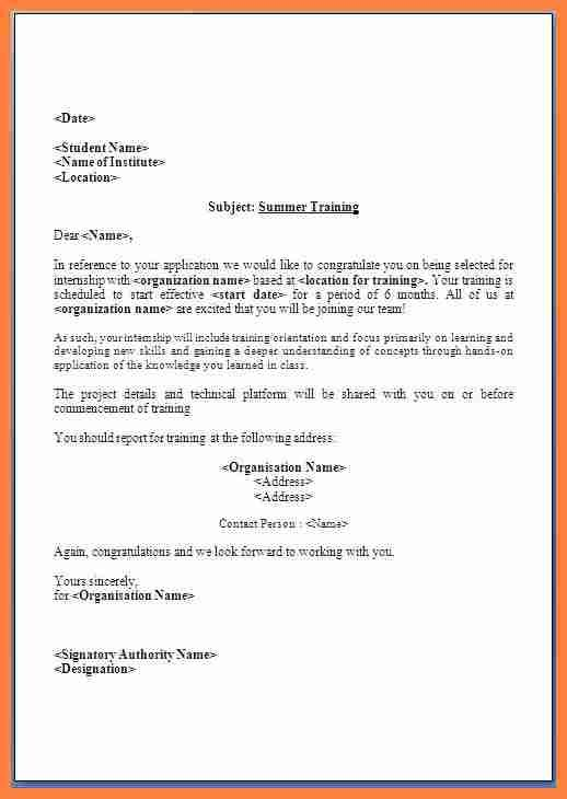 Elegant Salary Certificate Letter Format Word Template Summer Templates Free Sample  Example Download