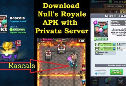 clash of clans hack nulls royale