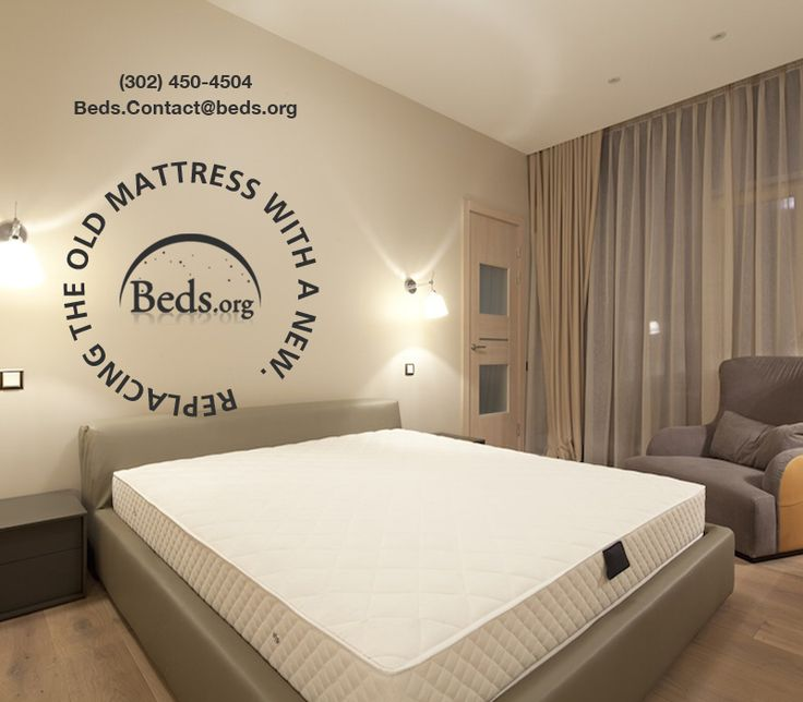Best 25 Old Mattress Ideas On Pinterest Springs Bed Without Box And