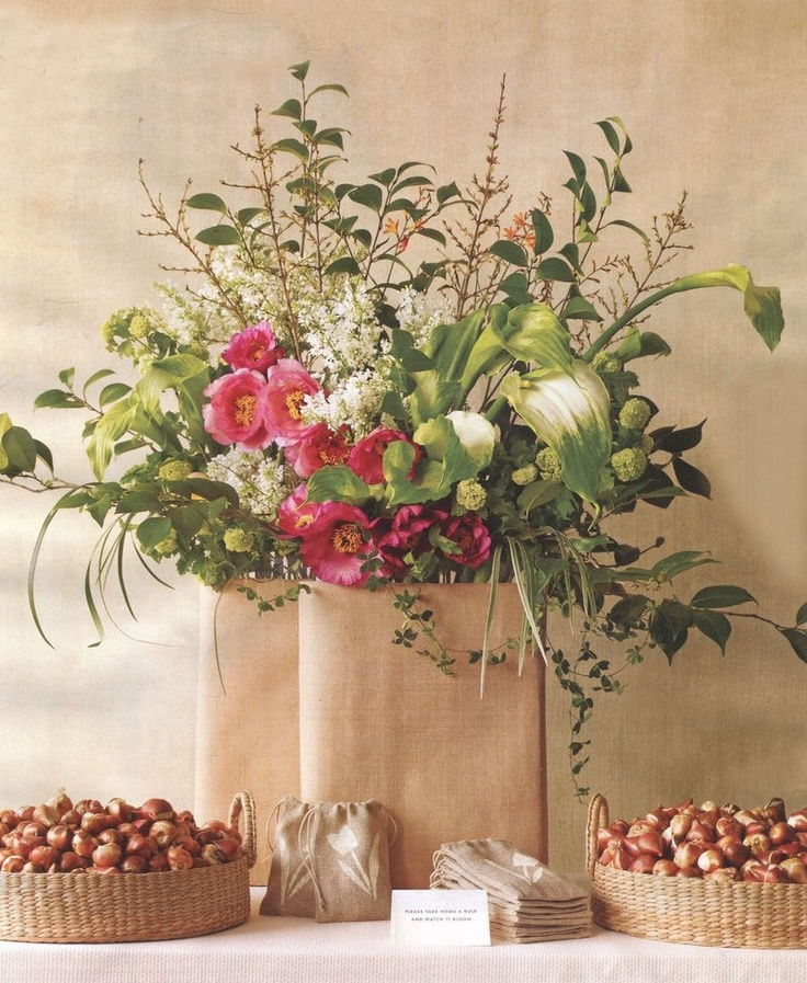 a vase of flowers descriptive essay Vase adjectives are listed in this post each word below can often be found in front of the noun vase in the same sentence this reference page can help answer the question what are some adjectives commonly used for describing vase.