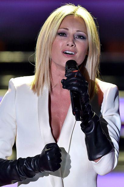 Helene Fischer, popular german singer | gloves in 2019 ...
