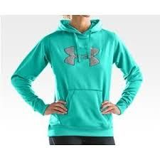 Image result for under armour hoodies womens