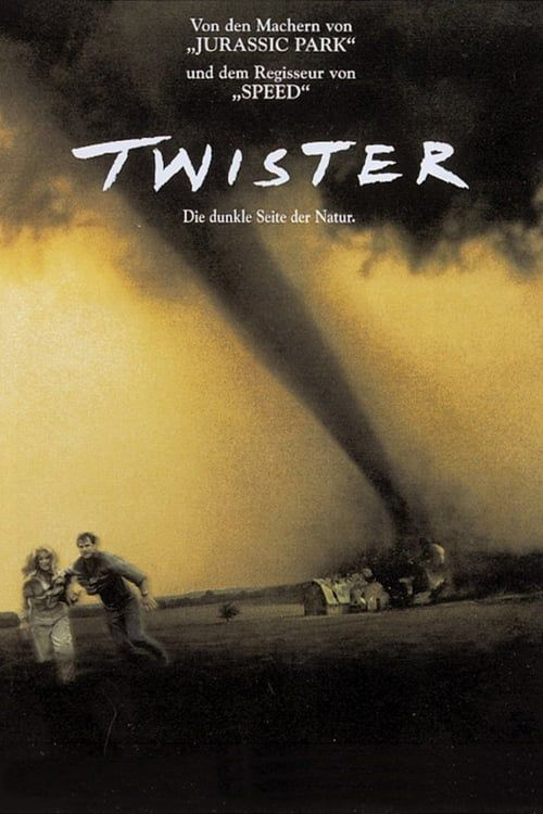 Watch Twister Full-Movie