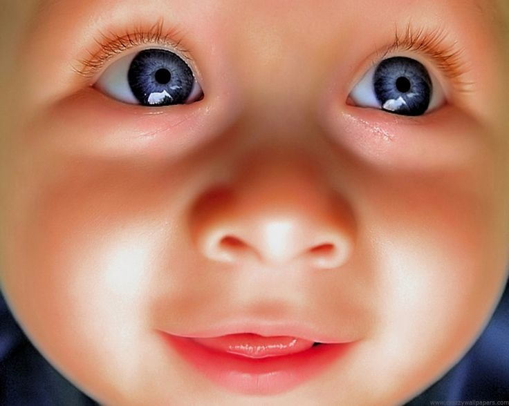 Cute Baby Smile Hd Wallpapers Pics Download: 17 Best Ideas About Hd Cute Wallpapers On Pinterest