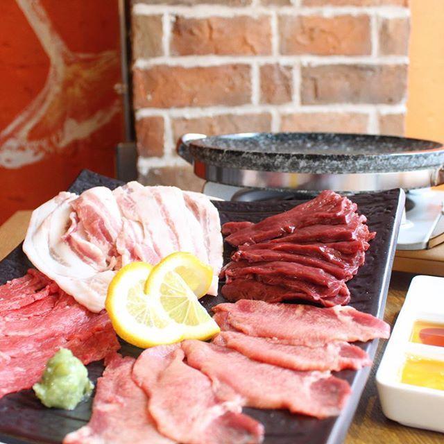 coming-soon  2017.4.24〜  cooking  ホリタカヒロ camera  ナリタリュウ  #ワイン #肉 #蒲田 #肉バルノースマン #肉会 #肉部 #肉を食らう会 #スゲーコスパ #コスパ #ワイン #ビール #自家製ドリンク #自家製料理 #リーズナブル #kamata #Ameba #ブログ  #2階 #Instagram #日本 #JAPAN #名物 #とにかく楽しく #女子会 #男子会 #cannon #一眼レフ #写真部 #オススメ #美味しい  Amebaブログにて更新中。 「羽田出身」成田竜也の楽しくやるのが一番なんです。 http://ameblo.jp/nikubarunorthmankamata/  ご予約のお電話はこちら! ↓↓↓↓↓↓↓↓↓↓↓↓↓ 03-5480-4129