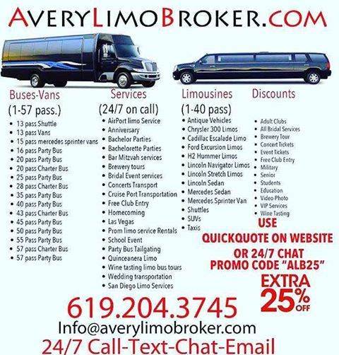 18th Birthday Party Ideas Limo Hire Party Bus: 25+ Best Ideas About Prom Limo On Pinterest