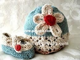 Free Finger Knitting Patterns : newborn knitting patterns free - Google Search Baby Pinterest