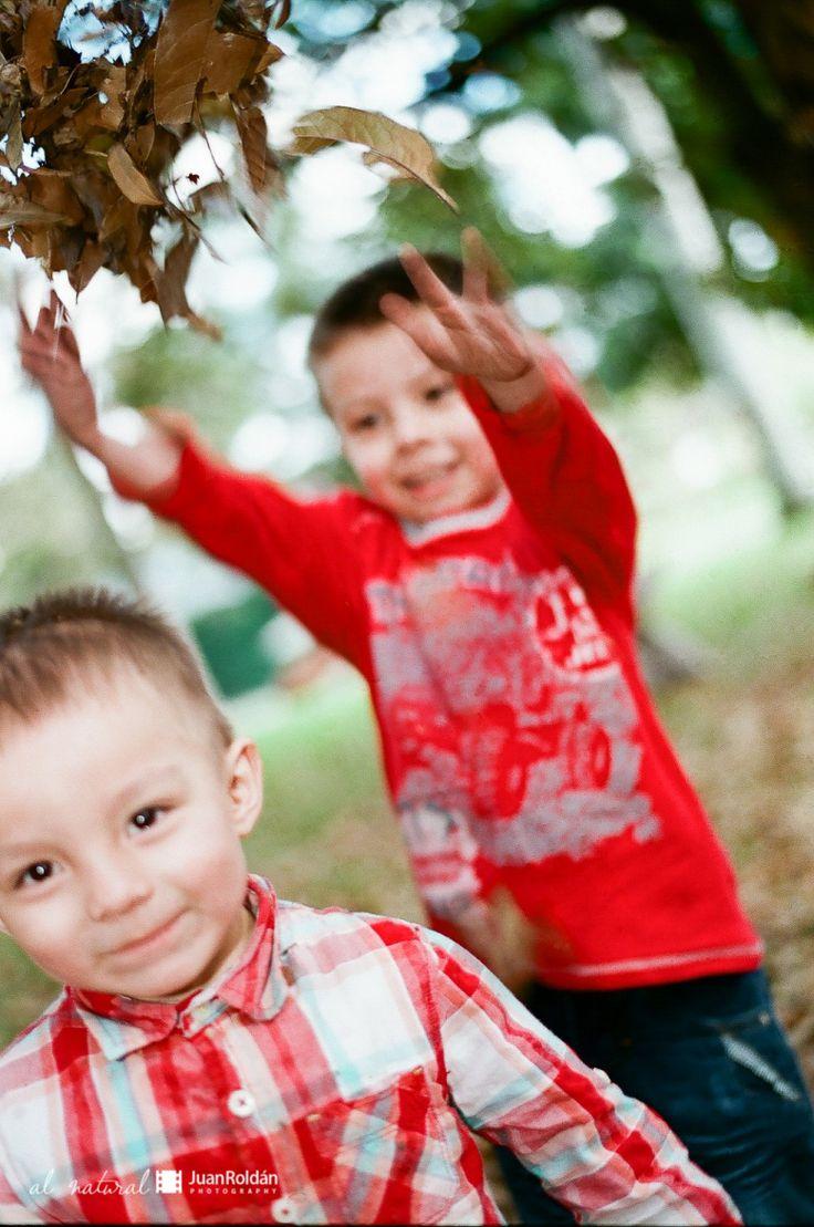 FOTOGRAFIA INFANTIL EN COLOMBIA CUNDINAMARCA ND-17