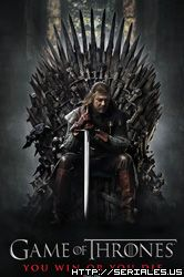 Game of Thrones primera Temporada Capítulo 1