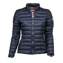 Colmar Ladies Down Jacket