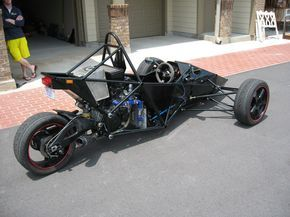 864e7da744f14cba69ff9f69f85bb01c 73 best motorcyle images on pinterest car, reverse trike and cars  at reclaimingppi.co