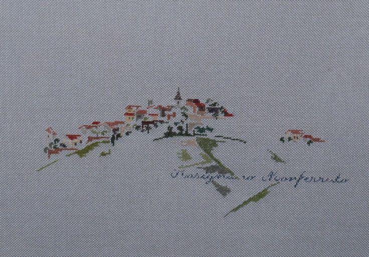 http://www.archive-host2.com/membres/images/1336321151/balades/2012-07/Rosignano-d.jpg