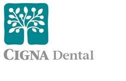 CIGNA dental has one of the biggest network of dentists in the country today. It provides a wide selection of individual and group dental insurance plans.