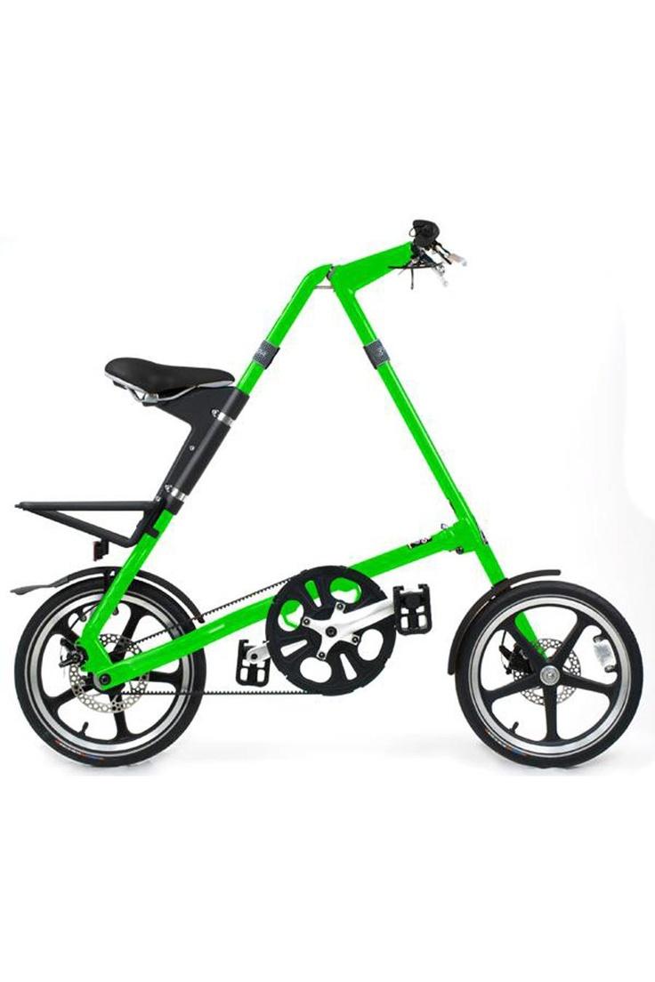 116 Best 2 Wheel Recumbent Images On Pinterest Biking Article