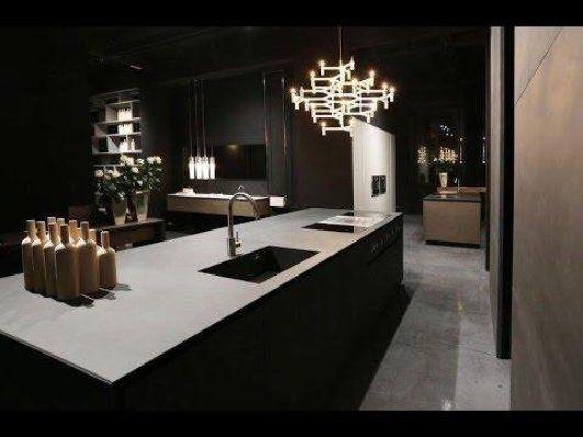 Introducing RiFRA Store Milano. www.rifra.com