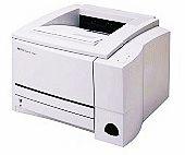 HP Laserjet 2200d Driver Download