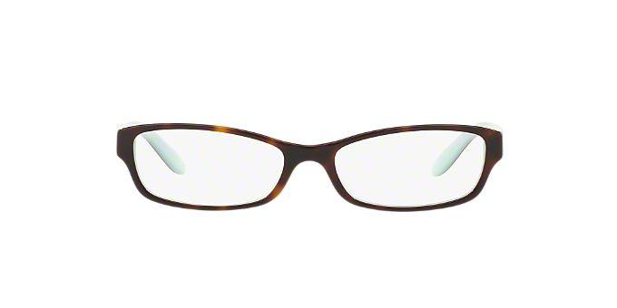 d3b0732b469 7 best Eyewear images on Pinterest