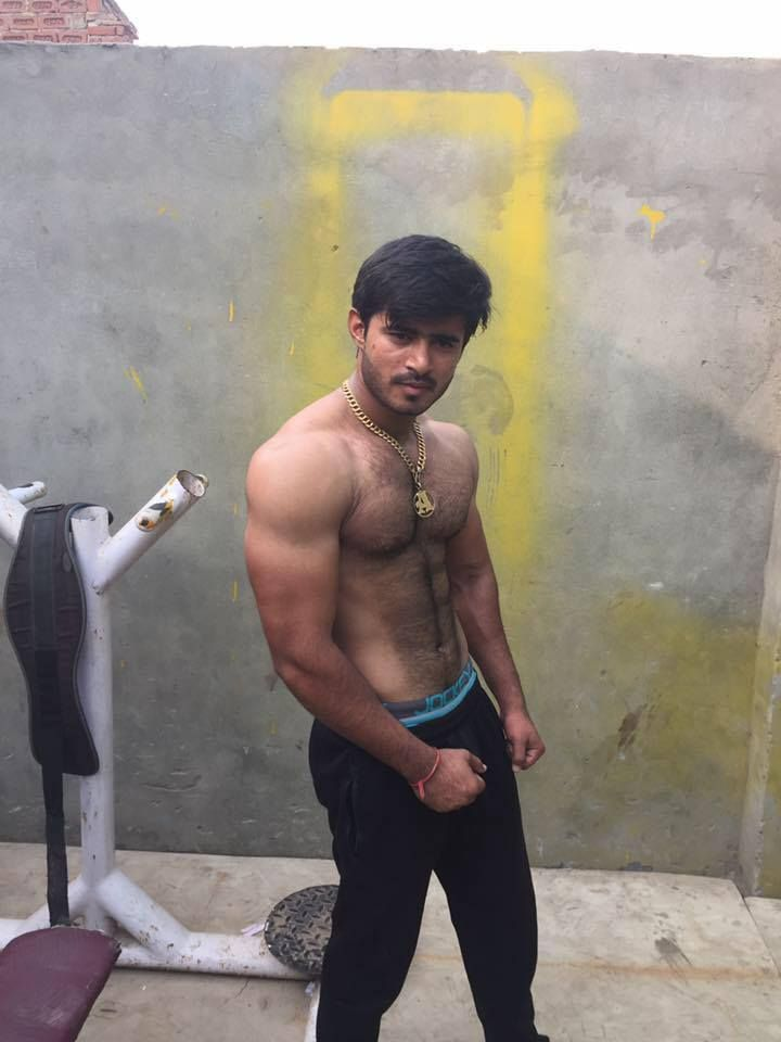Guys gay indian Top 5