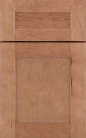 74 Best Homecrest Door Styles Images On Pinterest Custom Cabinetry